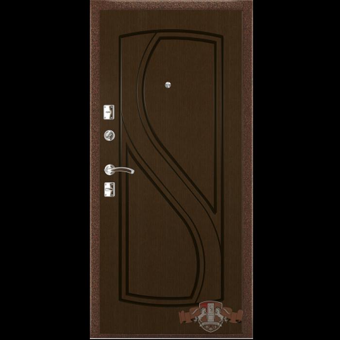 Двери из массива дуба купить в Санкт-Петербурге