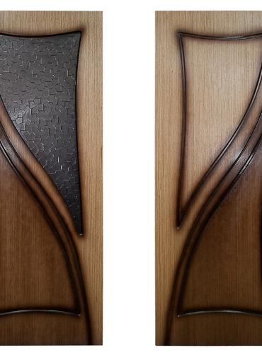 Двери под любой размер-14