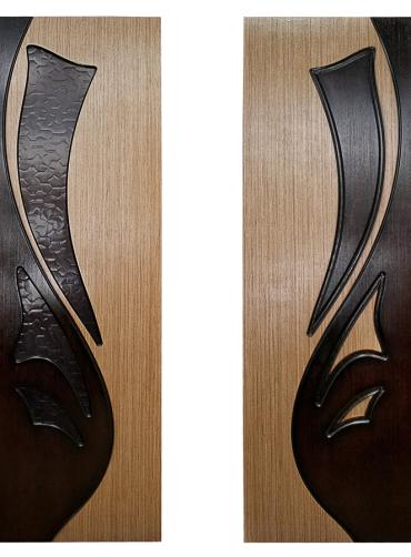 Двери под любой размер-15