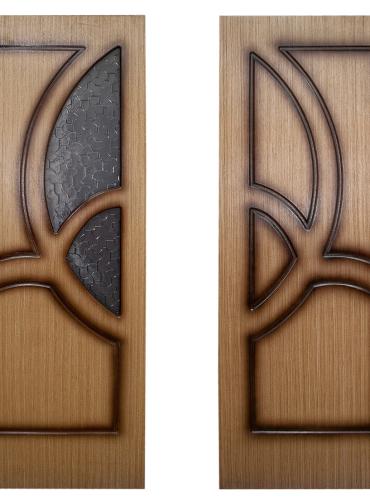 Двери под любой размер-16
