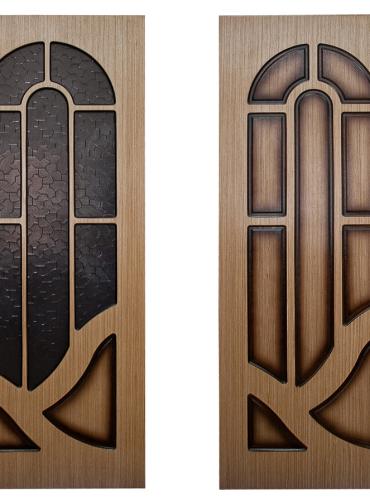Двери под любой размер-18