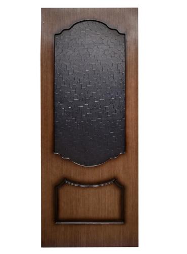 Двери под любой размер-19