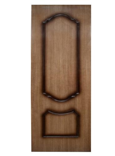 Двери под любой размер-20
