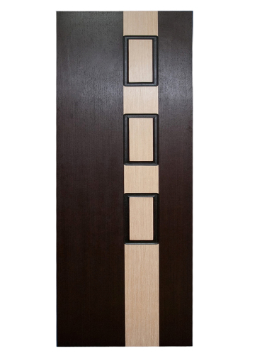 Двери под любой размер-21