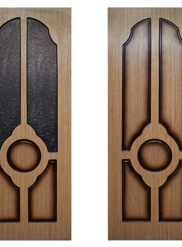 Двери под любой размер-22