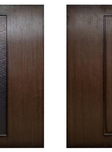 Двери под любой размер-25